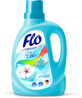 FLO Color 1l