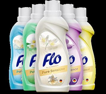 FLO Pure 1l